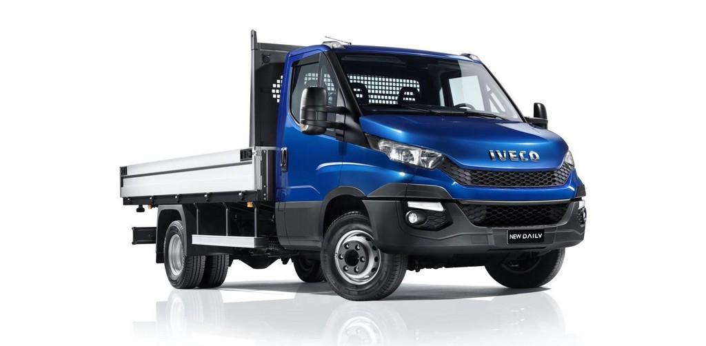 alquiler de furgonetas en Páramo de Boedo