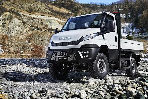 alquiler de furgonetas en Palacios de Sanabria