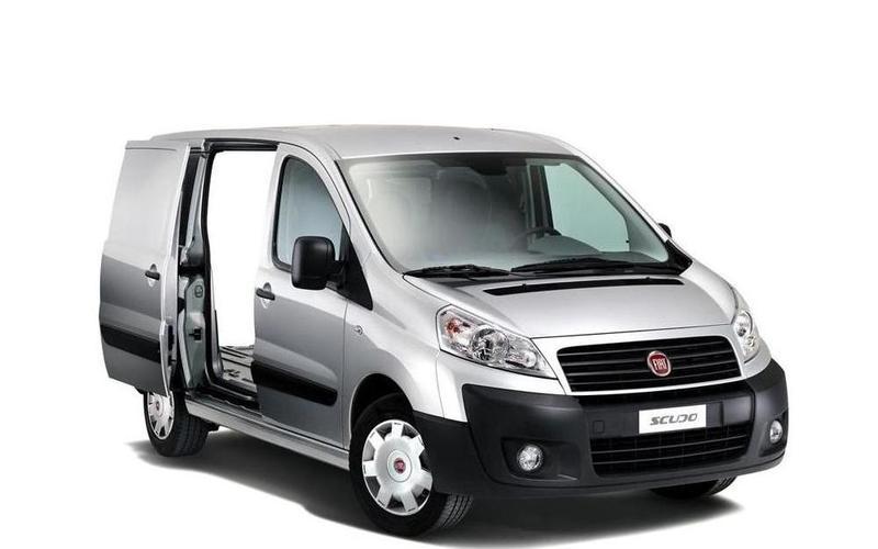 alquiler de furgonetas en mula murcia mejor precio garantizado. Black Bedroom Furniture Sets. Home Design Ideas