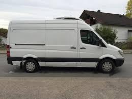 alquiler de furgonetas en Sant Mateu