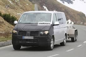 alquiler de furgonetas en Morales de Rey