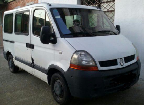 alquiler de furgonetas en las regueras asturias mejor