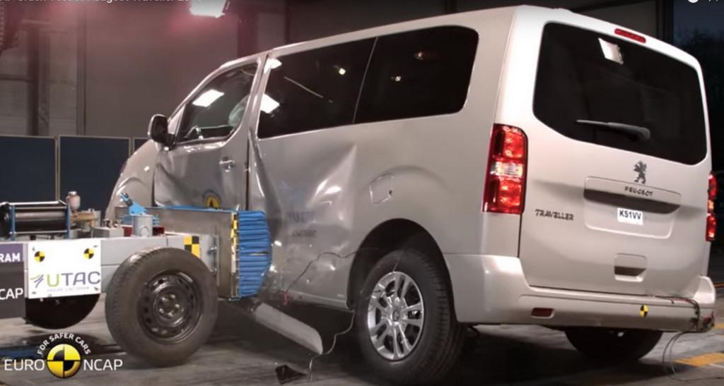 alquiler de furgonetas en Aledo