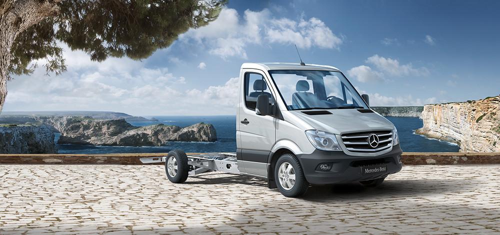 alquiler de furgonetas en Alcalà de Xivert