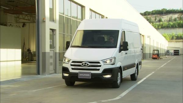 alquiler de furgonetas en Huesa del Común