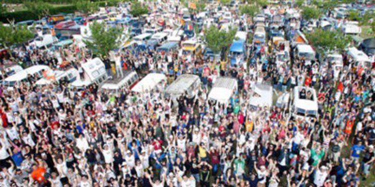 alquiler de furgonetas en Villafranca del Cid - Vilafranca
