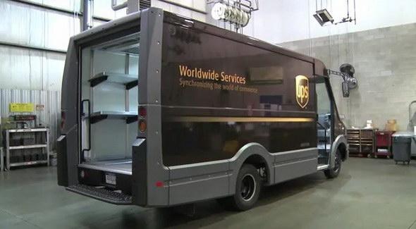alquiler de furgonetas en Villarrabé