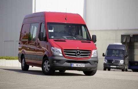 alquiler de furgonetas en Darnius